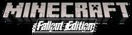MC FE logo