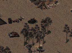 Mercenaries' Cave Ladder.png