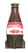 Nukacola cranberry.png