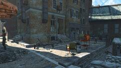 Raider back-alley camp.jpg
