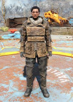 Railroad armored coat.jpg