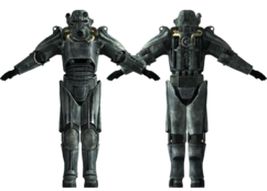 T45d Power Armor.png