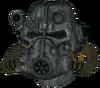 Силовой шлем T-45d.png