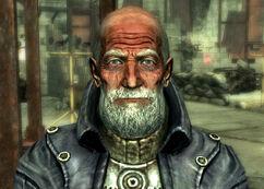 Elder Lyons.jpg