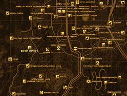 FNV Карта БОННИ-СПРИНГС.jpg