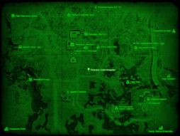 FO4 Хижина самогонщика (карта мира).png