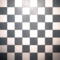 FO76-Vault-Tile-Checkered-Floor.png
