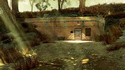 FO76 Abbie's bunker (01).jpg