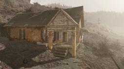 FO76 Evan's home (10).jpg