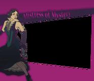 FO76 photomode mistress of mystery 01