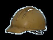 FP76 Steel Worker Hat Clean