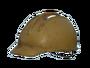 FP76 Steel Worker Hat Clean.png