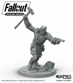 Fallout Wasteland Warfare mutant generic hammer.png