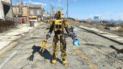 Fo4AUT Integrated scrapbot.jpg