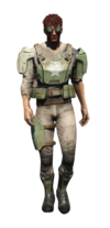 Fo4 Raider Waster.png
