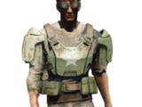 Рейдер (Fallout 4)