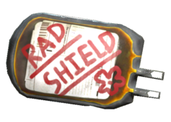 Fo76 Rad Shield.png