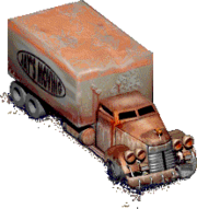 Jay's Moving truck.png