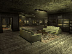 Pearls barracks interior.jpg