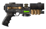 Plasma Defender 1 2