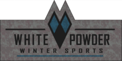 Whitepowderdecal03 d.png