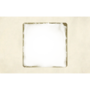 Atx photomode frame roundedsquares l.webp