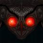 Atx playericon creepy mothman l.webp