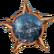 Badge-2687-0