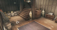 CabotHouse-Basement-Fallout4