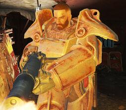 CommanderBear-NukaWorld.jpg