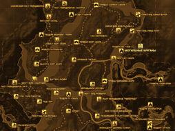 FNVHH Карта МОГИЛЬНЫЕ КУРГАНЫ.jpg