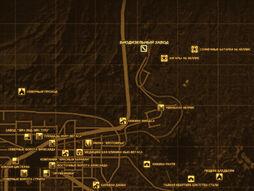 FNV Карта БИОДИЗЕЛЬНЫЙ ЗАВОД.jpg