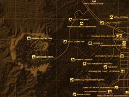 FNV Карта ГОРА ЧАРЛЬСТОН.jpg