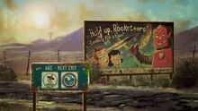FNV loading billboard01
