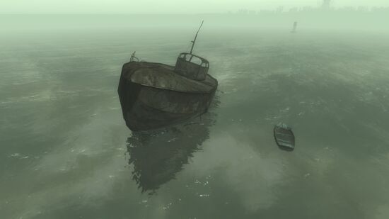 FO3PL Additional submerged treasure 2.jpg