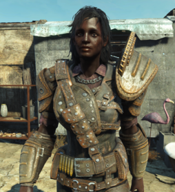 FO4NW Monique Dunmore.png
