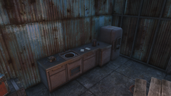 FO4 Breakroom Notes.png