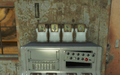 FO4 Bug Pumping station