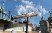 FO4 DC Infield 3