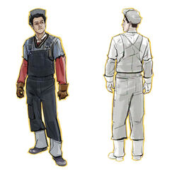 FO76WL character concept art 05.jpg