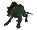 FO76 Glowing Wolf.png