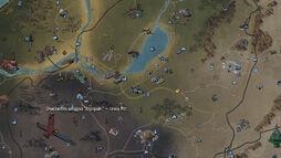 FO76 Hornwright Air Purifier Site 01 wmap.jpg