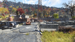 FO76 Tygart water treatment.png
