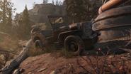 FO76 Vehicle list 41