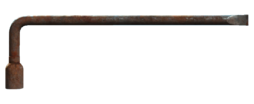 Fallout4 Tire Iron.png