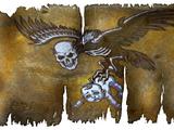 Compañía Talon