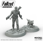 Fo-promo-sole-survivor-male-dogmeat