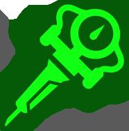 Медпункт (Fallout Shelter)