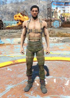 Gunner harness.png