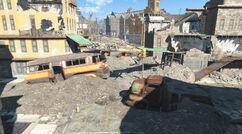 MajorCrossroads-Fallout4.jpg